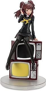 Taito Persona 4 P4U The Ultimate in Mayonka Arena Rise Kujikawa 6.5