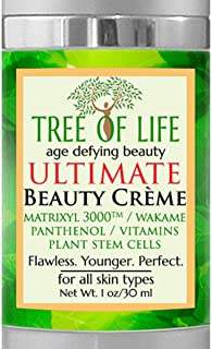 Best tree of life beauty Reviews