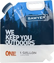 Sawyer Products Water Bladder for Mini and Squeeze Filters