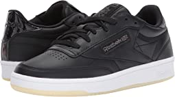 Reebok Lifestyle - Club C 85 Leather