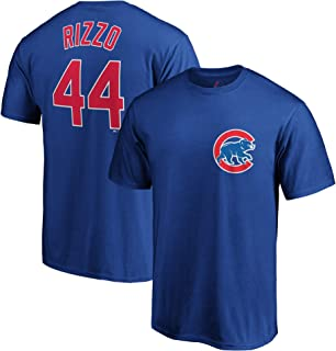 Best rizzo youth shirt Reviews