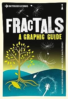 fractal fine art