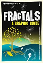 Best introducing fractals a graphic guide Reviews