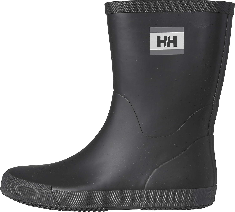 Helly Hansen Mens Nordvik 2 B New product!! Lightweight Many popular brands Waterproof Rubber Rain