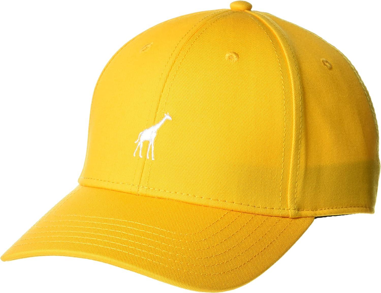 LRG Men's Dad Bucket Hat-Caps