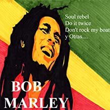 Best bob marley kinky reggae mp3 Reviews