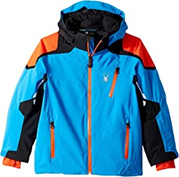 Spyder Kids - Speed Jacket (Big Kids)