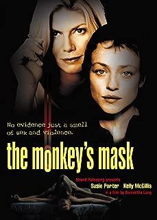 Best monkey mask movie Reviews