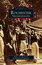 Rochester Neighborhoods