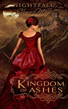 Kingdom of Ashes (Nightfall Book 1)