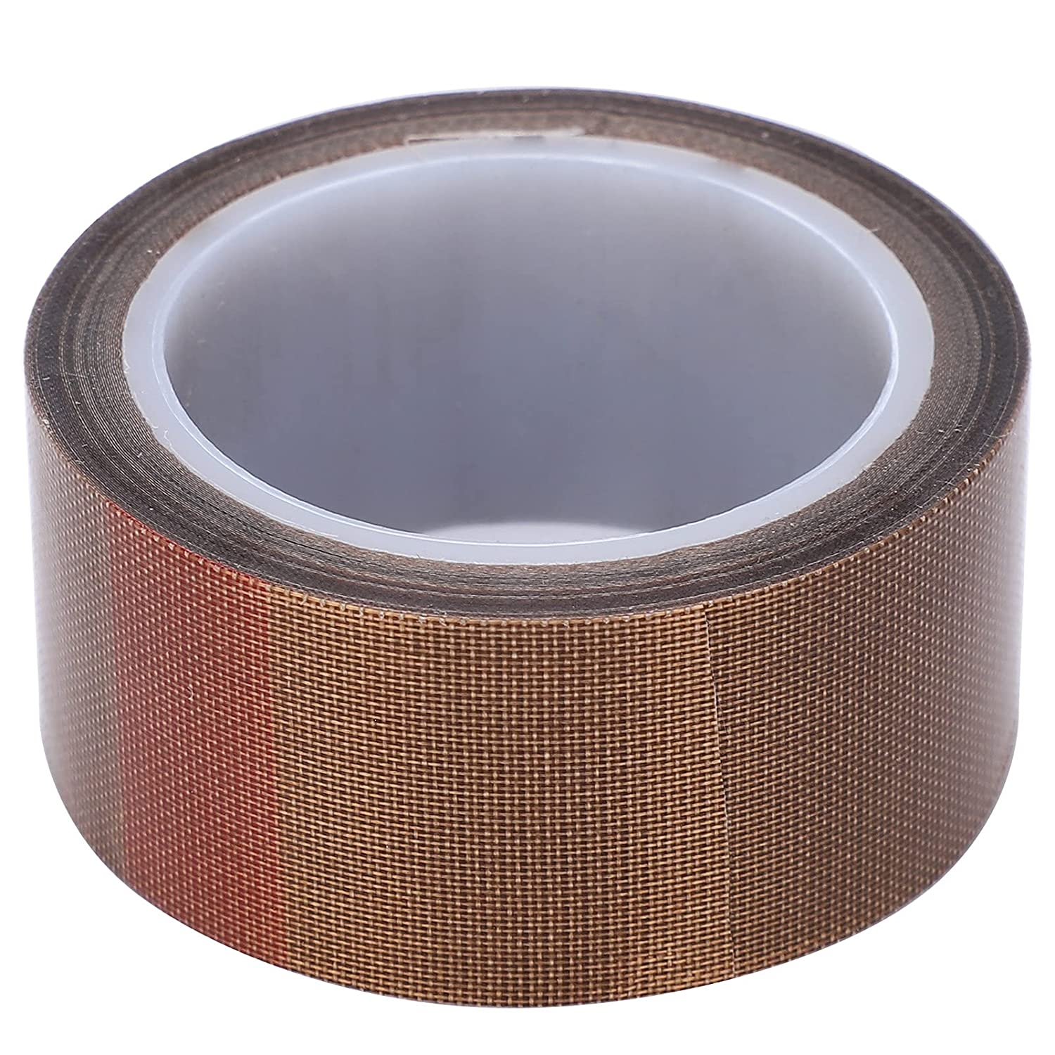 Sealant High quality new Tape Popular product High Temperature for High‑Tempera Practical