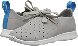 Native Kids Shoes - Apollo Moc (Toddler/Little Kid)