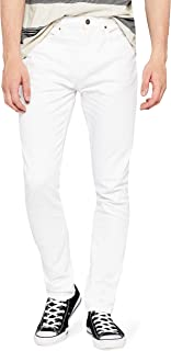 Amazon Brand - find. Men's Slim Fit Jeans