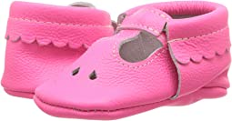 Soft Sole Mary Jane (Infant/Toddler)