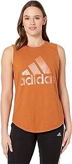 adidas Athletics App Women Athletic T-Shirt