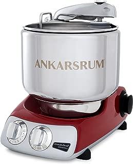 Best magic mill mixer ankarsrum Reviews