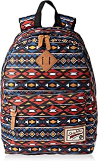 Skechers Unisex Casual Backpack, Multi Color - S402-9