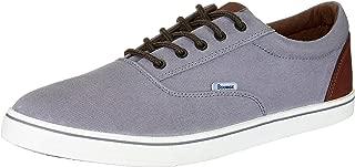 Bourge Men's Magic-22 Sneakers