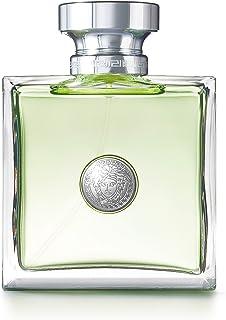Versace Versense for Women Eau de Toilette Spray, 100ml