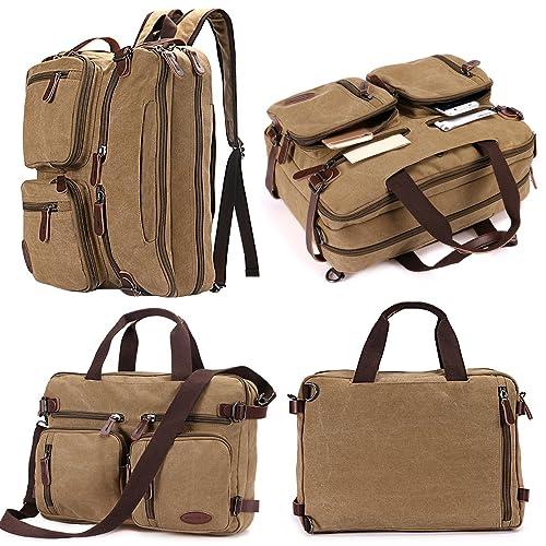 9236568f2b7e Modern Man Bags  Amazon.com