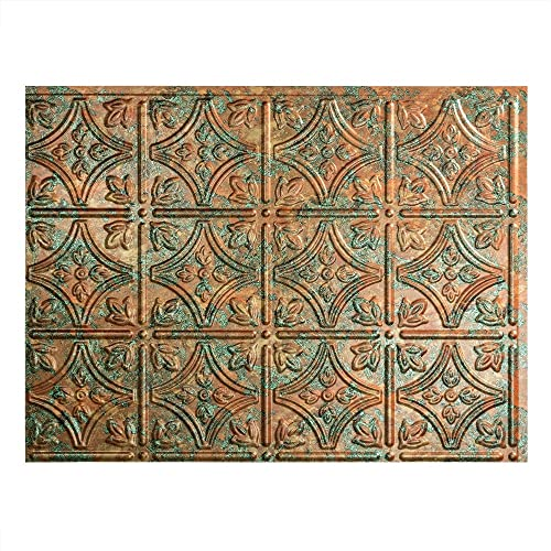 Copper Backsplash Tiles For Kitchen | Copper Backsplash Amazon Com