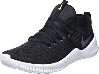 Men's Free Metcon Ankle-High Cross Trainer Shoe