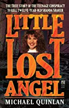 Best the little lost angel book Reviews
