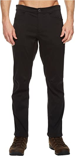 The North Face - Beyond the Wall Rock Pants