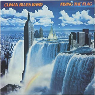 climax blues band-songs