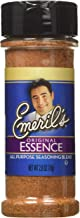 Emeril's Seasoning Blend, Original Essence, 2.8 Ounces (Pack of 6)