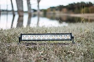 Outrigger Outdoors Bowfishing Light - Swamp Eye Light Bar