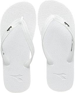 Diadora Men's Lyfd~173875-20006 Running Shoe