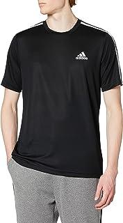 adidas Men's M 3s T T-Shirt