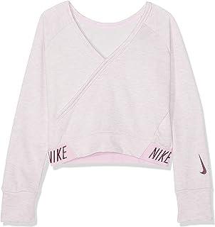 Sin esSudaderas Capucha Nike Rosa Amazon tshQrCxd