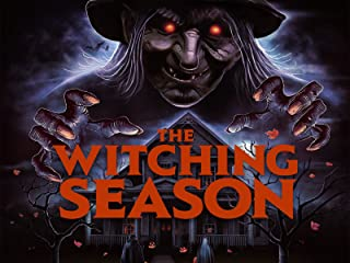 The Witching Season