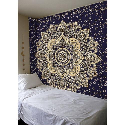 Wall Sheet: Amazon.com