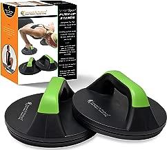 Best workout equipment for teens Reviews