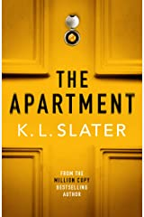 The Apartment (English Edition) Format Kindle