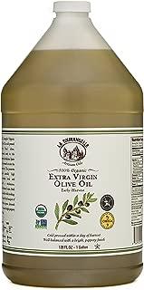 Best artisanal kitchen olive oil Reviews