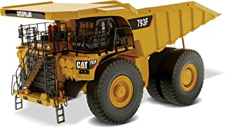 Best diecast mining models Reviews