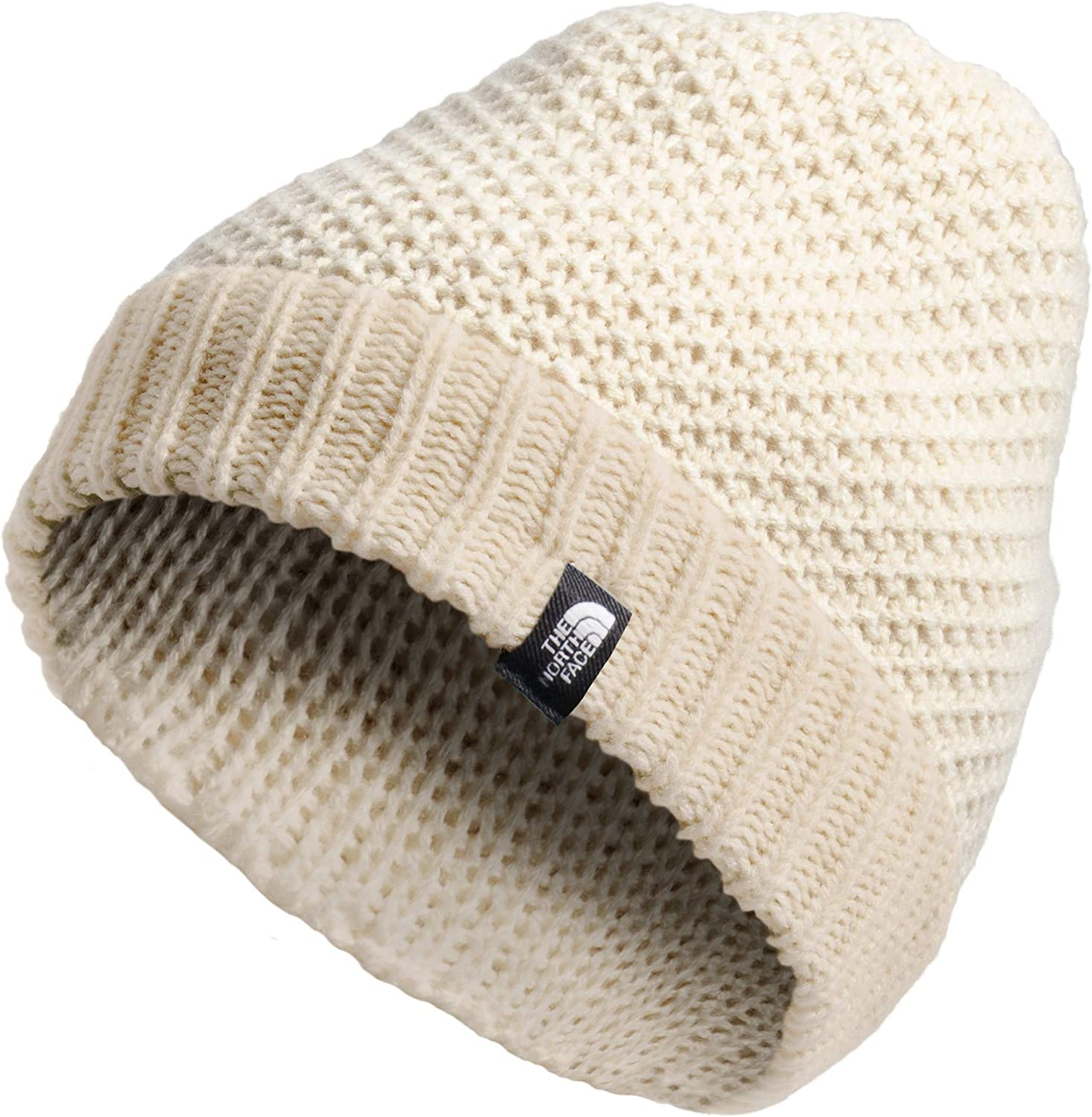 The North Courier shipping free Face Stitch Purrl Women's Mail order