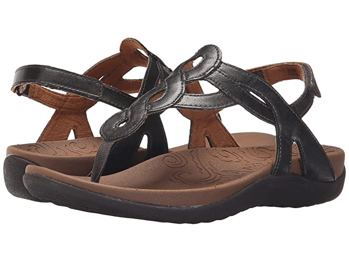 Rockport  Ramona (Pewter) Womens Sandals