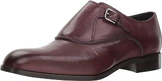 حذاء Mirco Monk-Strap للرجال من Donald J Pliner