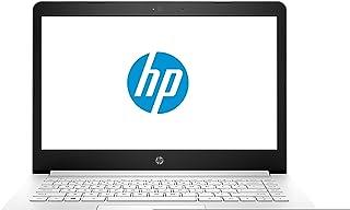 HP 3Dm11Ea 14 inç Dizüstü Bilgisayar Intel Core i5 8 GB 1024 GB Intel HD Graphics, (Windows veya herhangi bir işletim sistemi bulunmamaktadır)