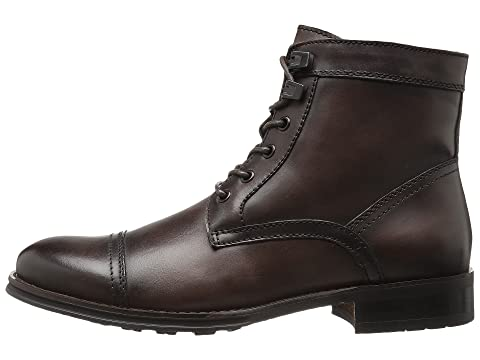 Outlet Where To Buy Cheap Footaction Kenneth Cole New York Design 104352 Dark Brown Online Store Low Shipping Cheap Online Free Shipping Best Sale GXXJDAMZSa
