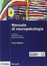 Permalink to Manuale di neuropsicologia clinica. Clinica ed elementi di riabilitazione PDF