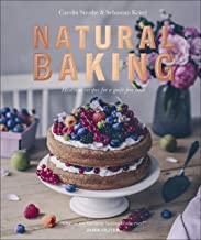 Low-Sugar Baking: Healthier, Fresher, Fruitier