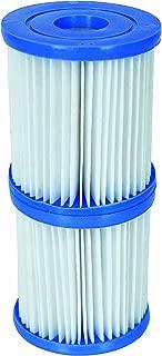 Bestway Type V Filter Cartridges