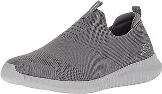 [SKECHERS] 运动鞋 Elite Flex- WASIK