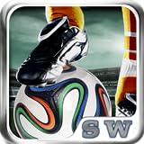 Mondo Calcio 2014